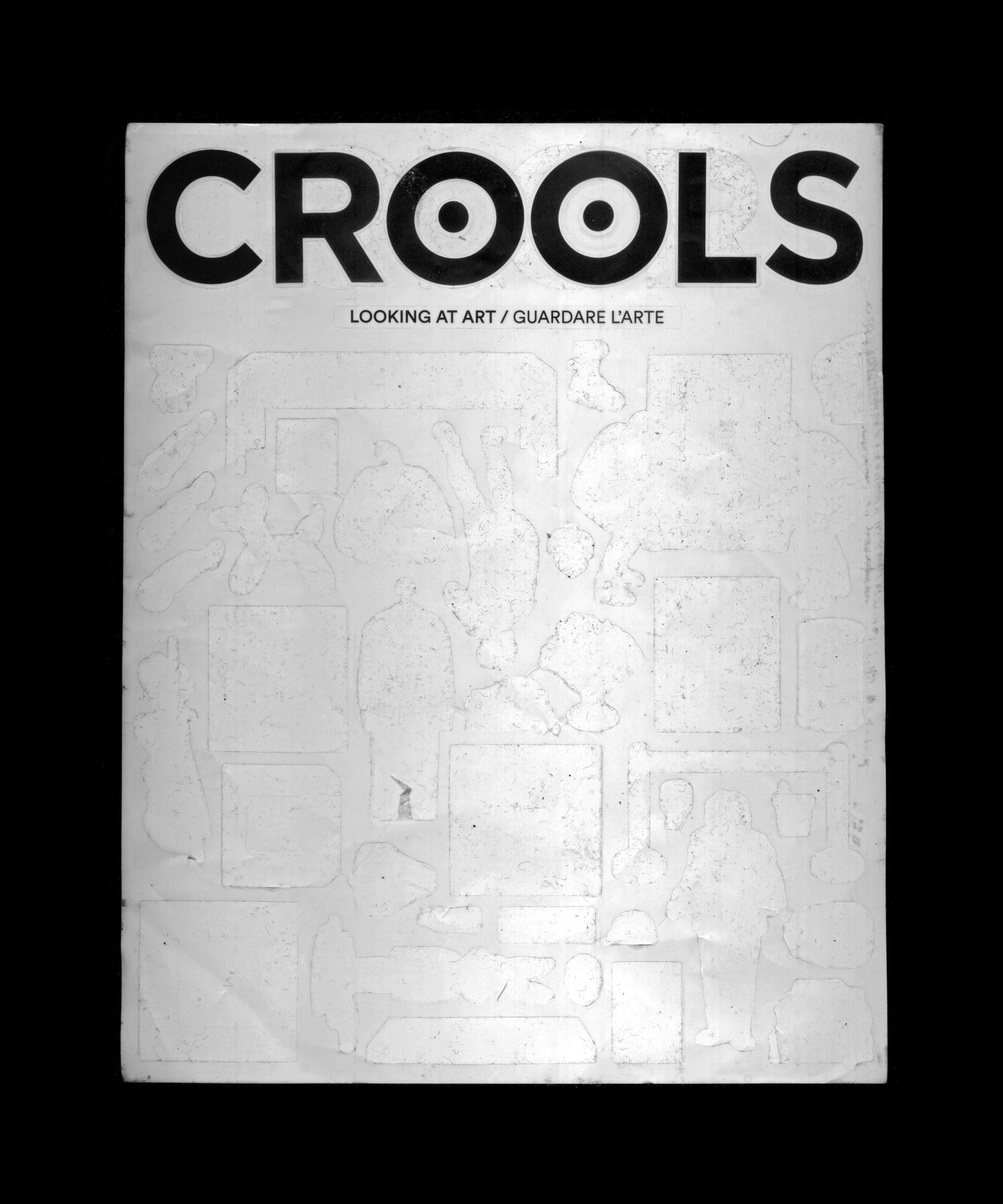 Crools