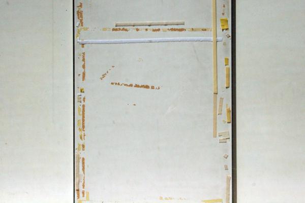 Img 1541