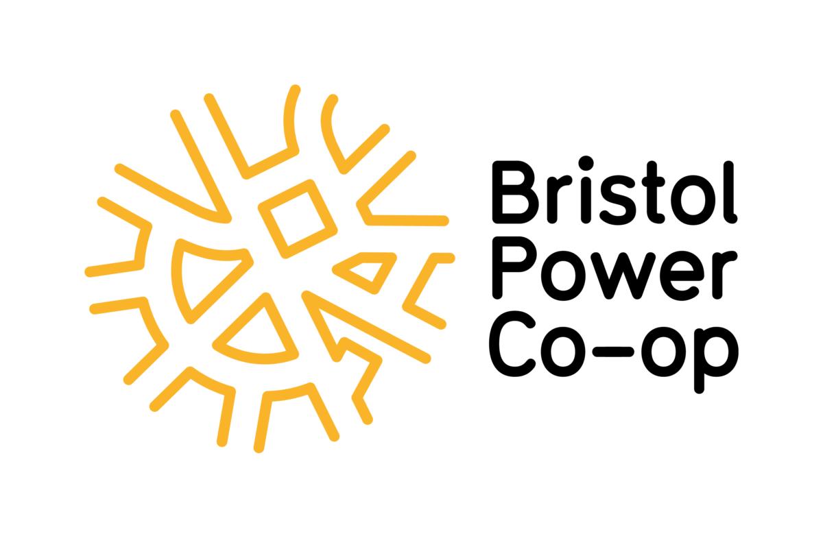 Bristol-Power-CO-OP
