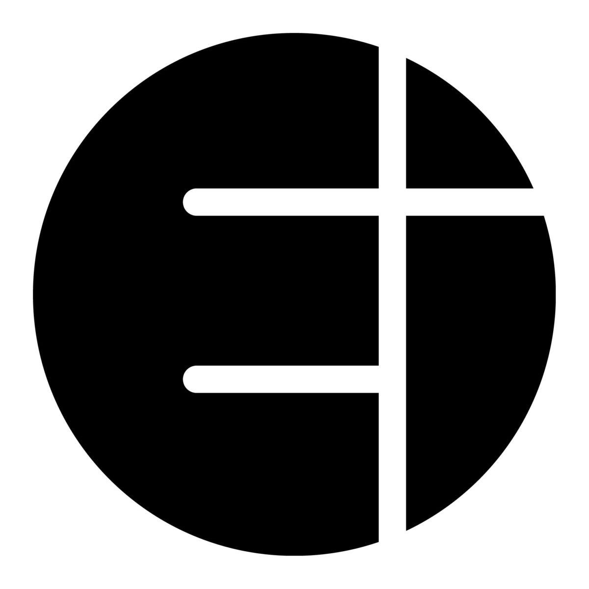 E.I early version
