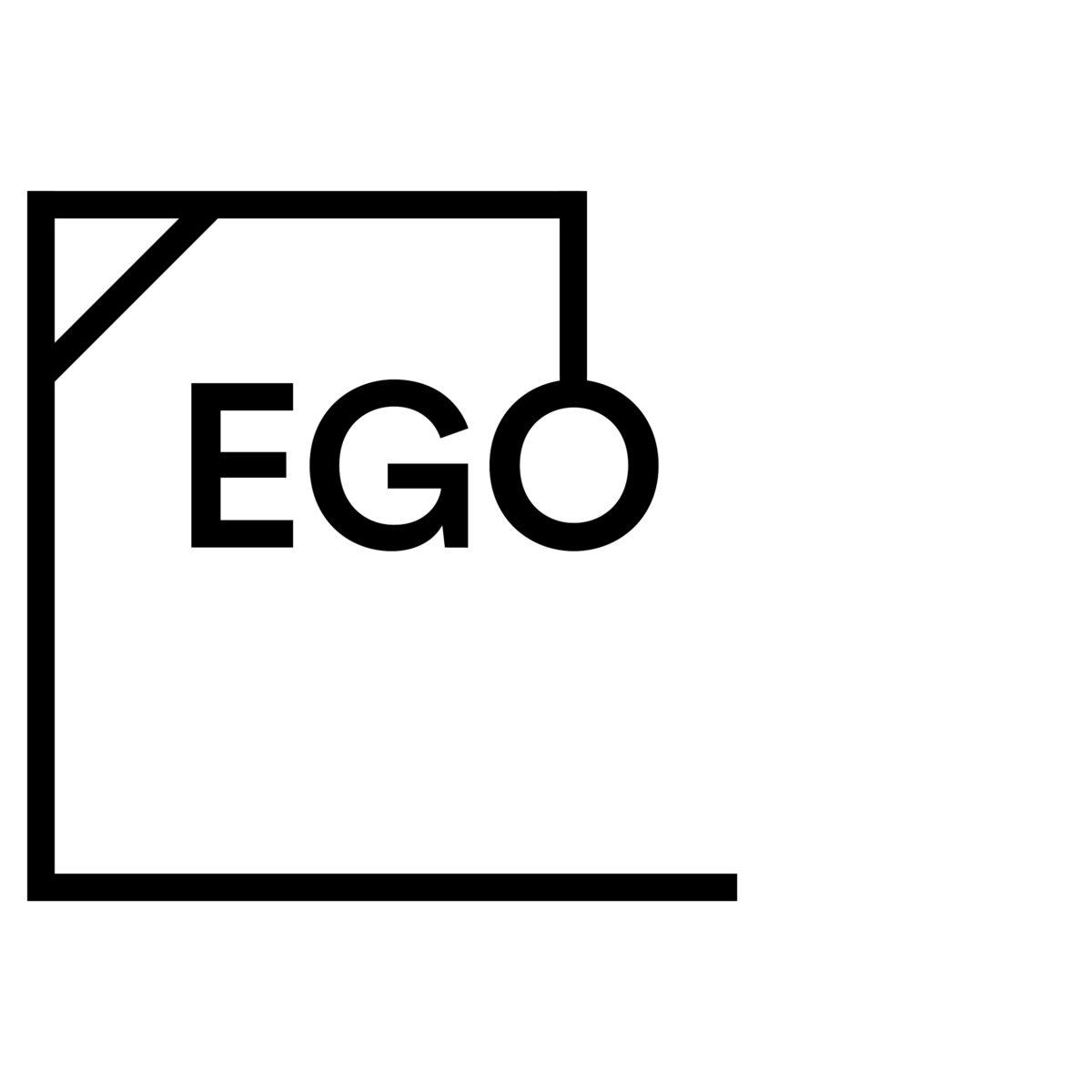 EGO-01-01