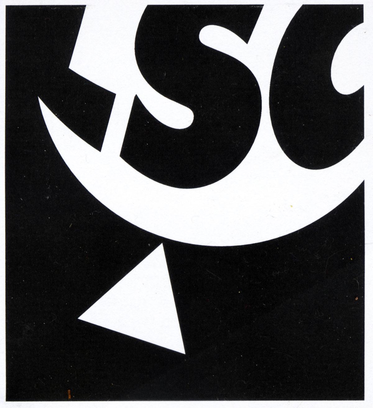 LSC Ballon