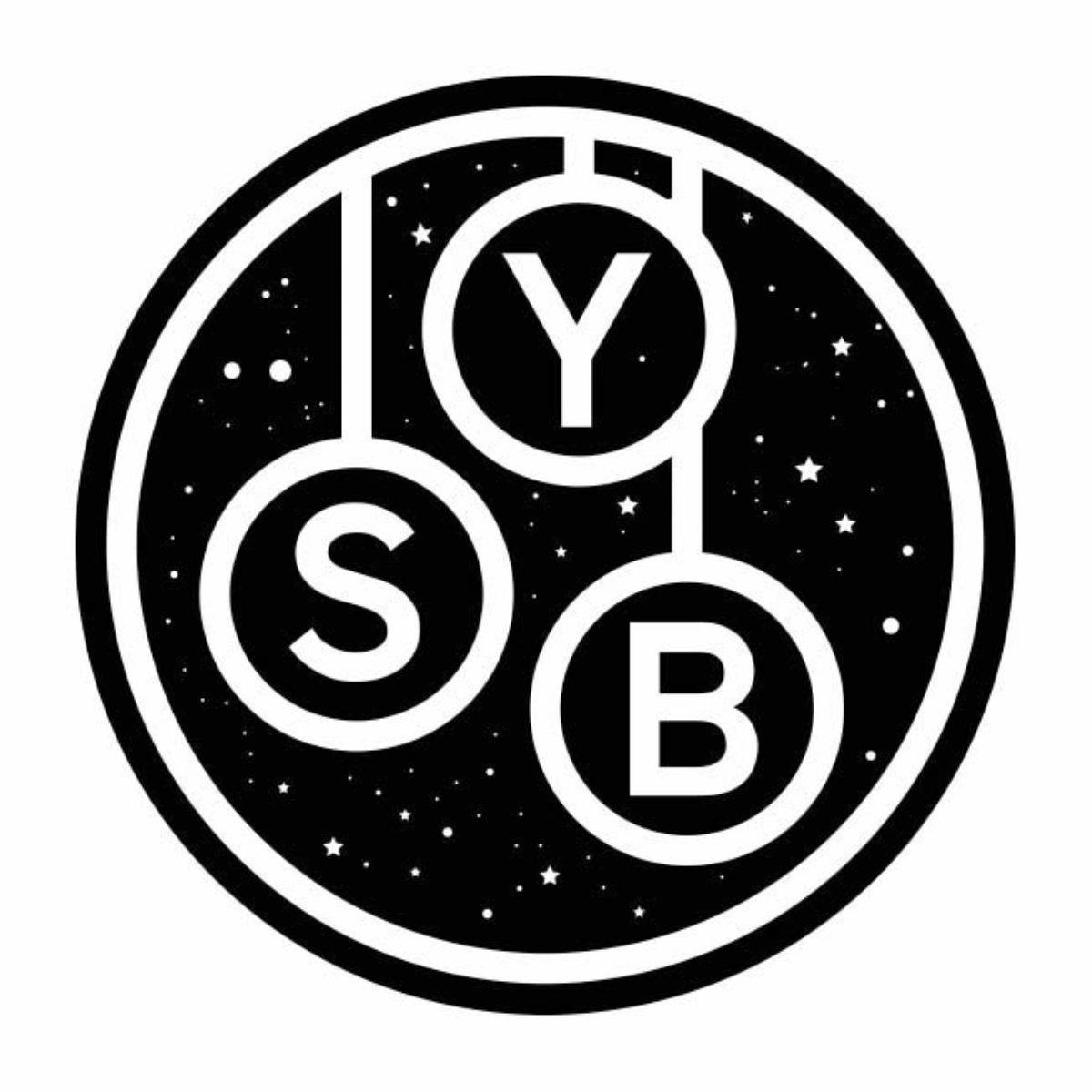 YSB DrumSkin