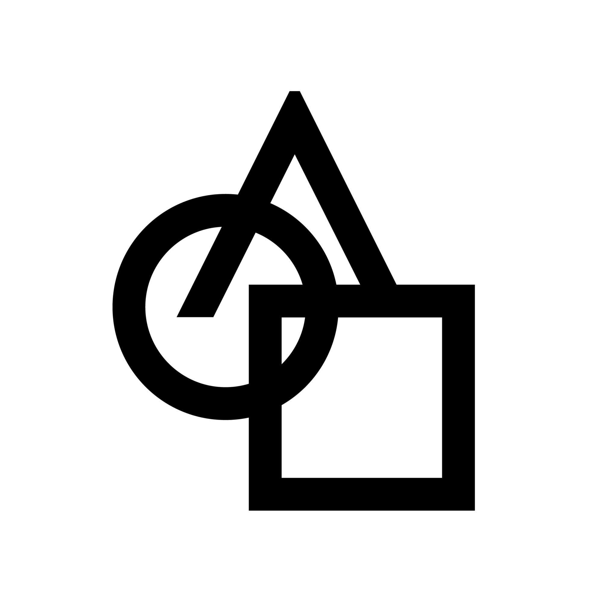 AOE-2
