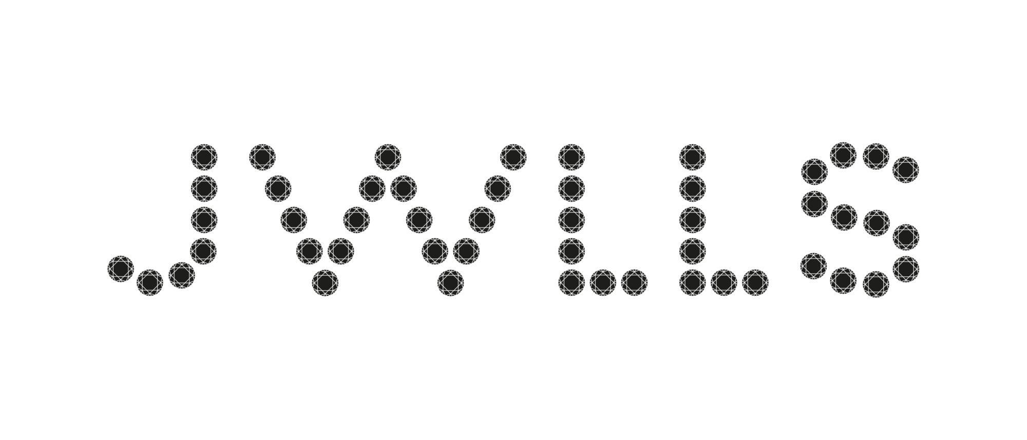 Jwlls V1