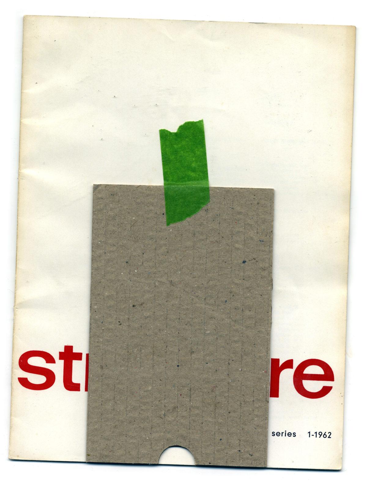 Structure 2 lr