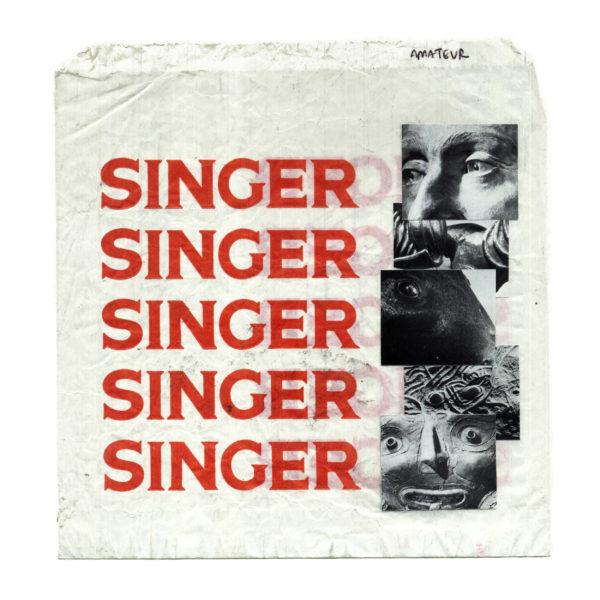 5-Amateur-Singers