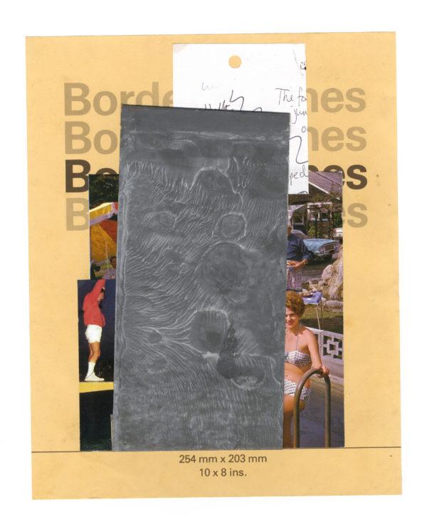 Border Lines Border Lines Border Lines Border Lines