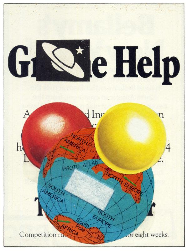 Google-Help