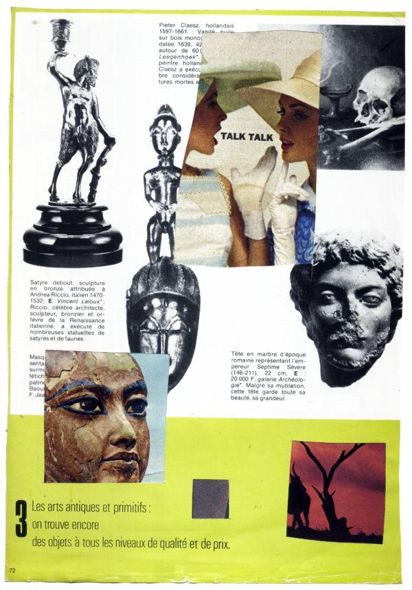 Les-arts-antiques-et-primitives