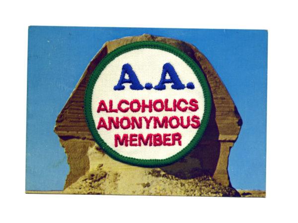 Aa Member