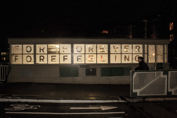 For-Forever-Forefeeling