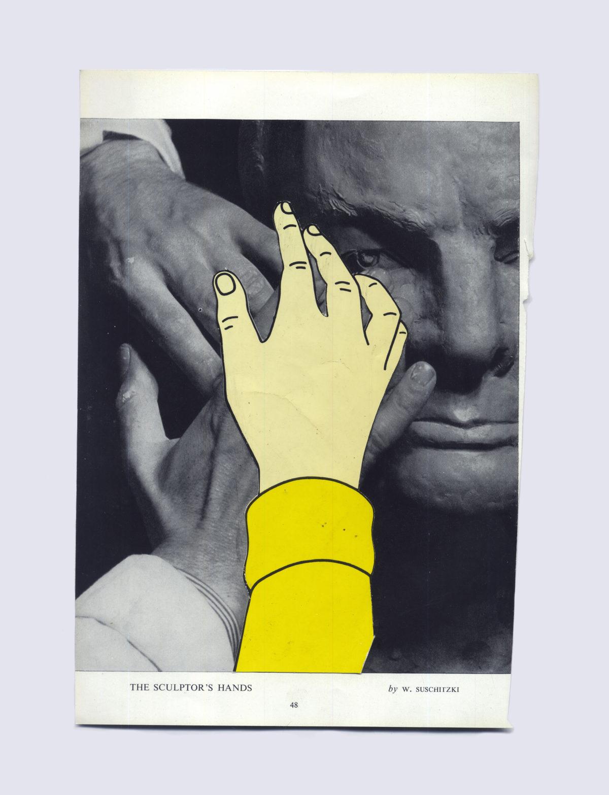 The-Sculptures-Hands